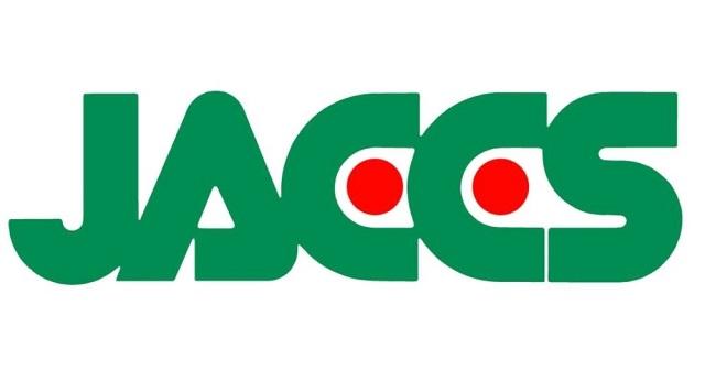 Thủ tục vay tại công ty tài chính JACCS dễ hay khó?