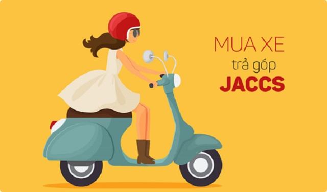 Hỗ trợ vay mua xe máy lên đến 80 triệu đồng