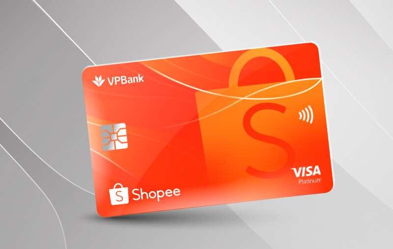 hủy thẻ tín dụng VPBank khi nào