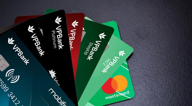 Thẻ tín dụng VPBank có hủy được không?
