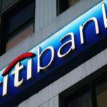 Hướng dẫn hủy thẻ tín dụng Citibank nhanh nhất, đơn giản nhất