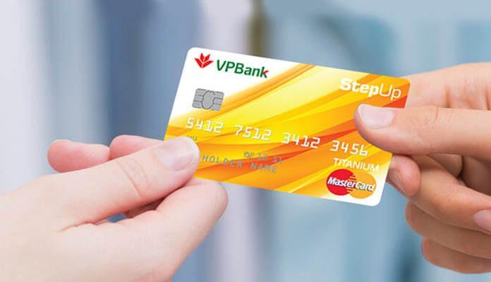 Hướng dẫn hủy thẻ tín dụng Vpbank đã và chưa kích hoạt